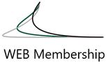WEB Membership 2019-20
