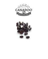 Canadoo Trainings-Leckerlies Omega 3 & 6, 500g