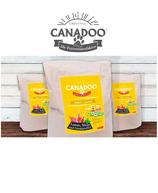 Canadoo Adult Lamm mit Minze & Süsskartoffel