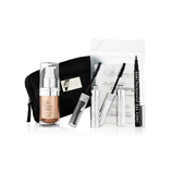 Glam Lash Kit - Glam Lash Care Set