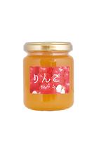 りんごジャム(150g)