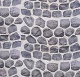 Canvas - Stones