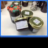 Eingelegte Rote Beete - Ditjes und Datjes - 430 ml