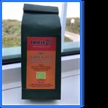 Bio Green Tea Sencha- Mango