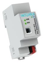KNX INTERRA USB-Schnittstelle ITR901-003