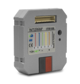 KNX INTERRA UP-Binäreingang 2-fach bis 4-fach