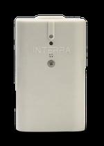 KNX INTERRA Wasserdetektor