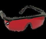 Dunkeladaptionsbrille