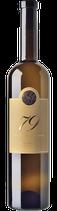 79®, AOC Valais (assemblage blanc) 75cl
