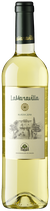 LaMaravilla® blanco, Rueda-Spanien/Espagne 75cl