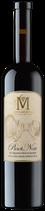 Pinot Noir de Salquenen AOC, 50cl