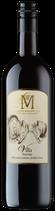 Pinot Noir Villa, AOC Valais 50cl