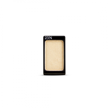 Eyeshadow 23N