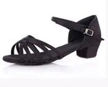 Chaussures de danse Sophie