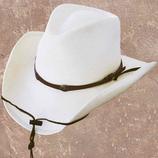 Chapeau western Bandit