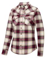 chemise a-01