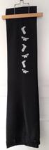 Pantalon-strass-santiag  Mod2