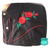 Chemise Ely roses Mod2