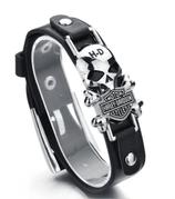 Bracelet HD
