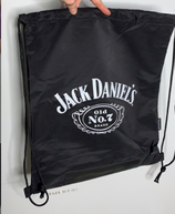 Sac à dos Jack Daniel's