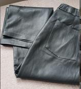 Pantalon Josy