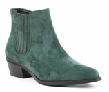 Boots Gypsy