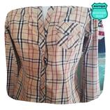 chemise Xanaka