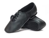 chaussures Tivoli