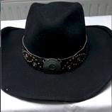 Chapeau Pat