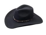chapeau Dan