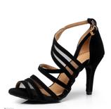 Chaussures Alya