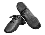 Chaussures Barou