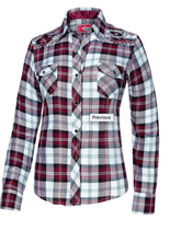 chemise-Pasadena