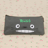 Trousse Totoro