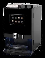 Dorado Espresso Smart Touch