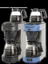 Animo M 100 Glaskannengerät