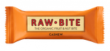 Raw Bite: Cashew