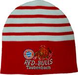 Red Bulls Mütze