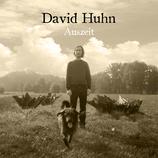 """Auszeit"" - Studioalbum Handsigniert"