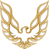 Firebird 1