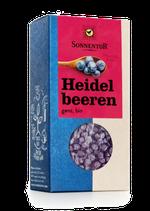 Heidelbeeren - Gewürz