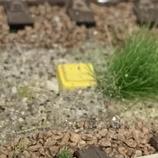 HO-Gleisanschlußgehäuse - 4er Packung