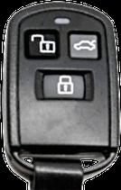 Reparatur Fernbedienung Hyundai (Accent, Sonata und weitere Modelle)