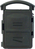 Reparatur Funkschlüssel Opel (Agila, Astra, Combo, Corsa, Meriva und weitere Modelle)