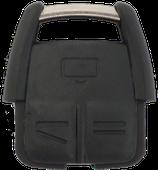 Reparatur Funkschlüssel Opel (Astra, Corsa, Signum, Zafira und weitere Modelle)