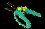 Piranha Blumenschere