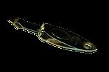 Dornenabstreifer