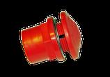 Mini-Fadenkopf