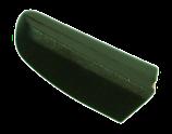 Ersatzamboss für Piranha Ambossschere