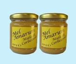 Mel Amarum Mini